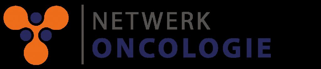 netwerk oncologie
