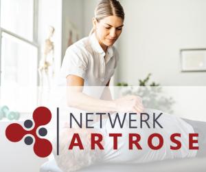 artrose netwerk